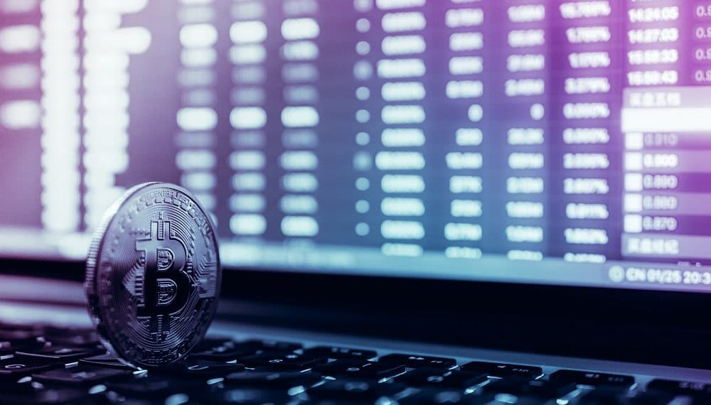 toronto-fundo-bitcoin
