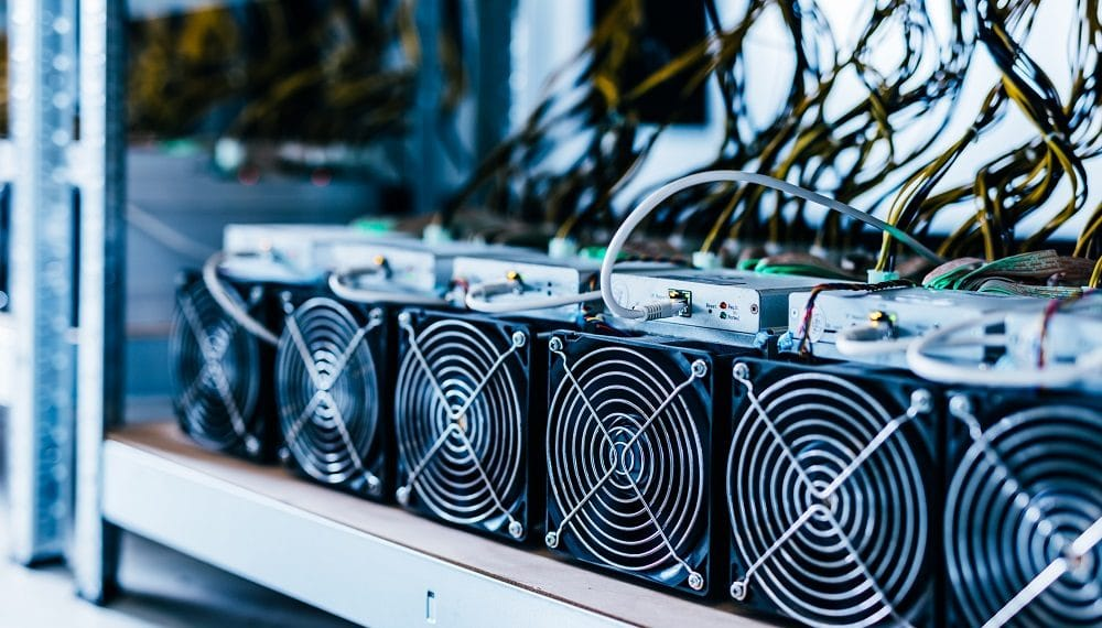 bitcoin-antminer-mineiros